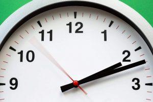 signification-des-heures